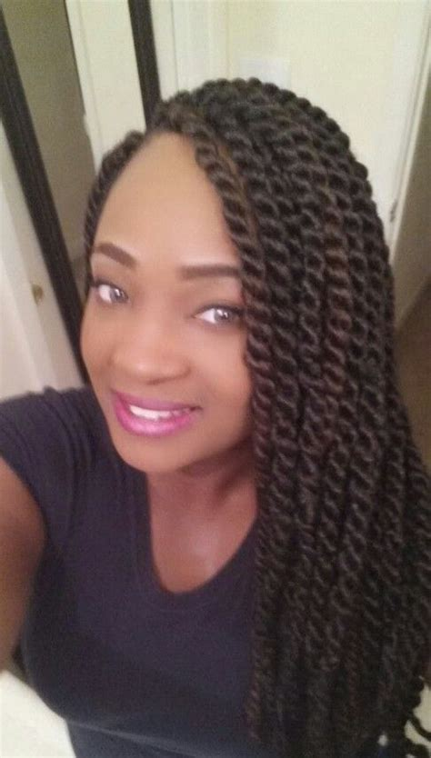 Kinky Curly Relaxed Extensions Board Long Hair Dont Care3 | kinky curly relaxed extensions board kinky curly