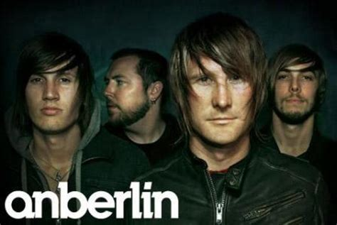 download mp3 anberlin feel good drag anberlin coming to louisville music louisville com