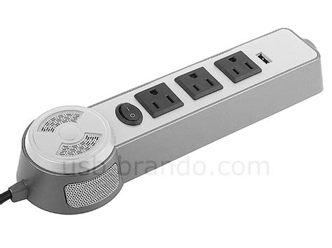 Car Power Port by Car Power Inverter With Usb Port 200w