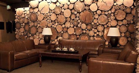 imagenes de troncos con ramas para adornos en rustico ideas geniales y originales de
