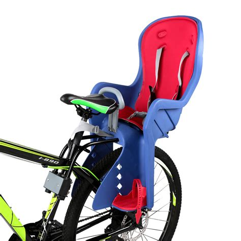 bicycle with baby seat compare prices on baby bike seat carrier shopping