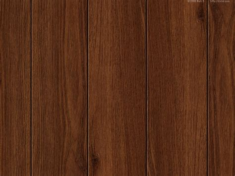 Wooden Paneling | wood paneling 20 images gallery homes alternative 51592