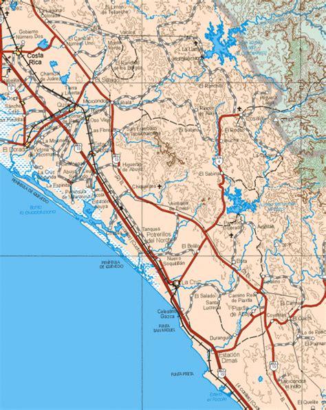 map of mexico sinaloa mazatlan sinaloa mexico map book covers