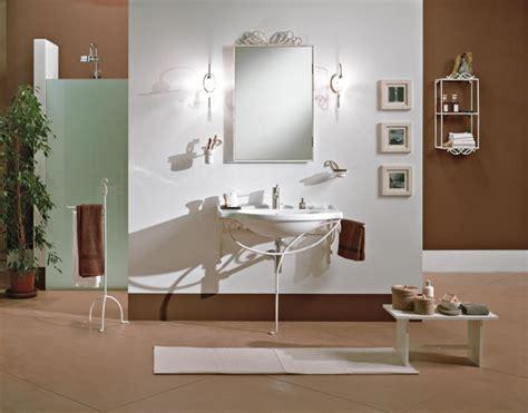mobili in ferro battuto per bagno accessori per il bagno in ferro battuto a e vicenza