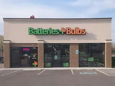 west chester batteries plus bulbs store phone repair