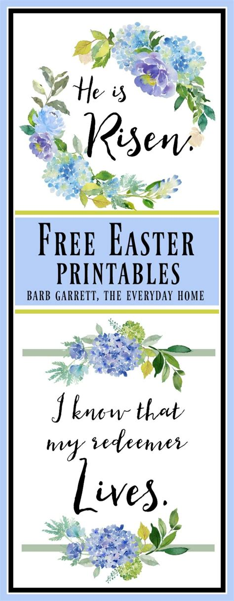 themes of the story everyday use 260 best easter religious and themed ideas images on