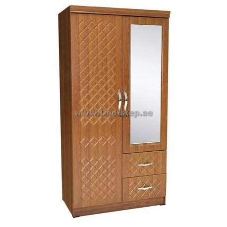 wardrobe dma 6626 dubai abu dhabi uae furniture store