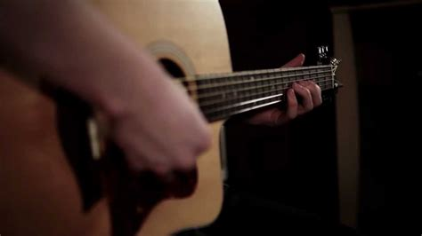 coldplay acoustic yellow acoustic guitar coldplay cover chords chordify