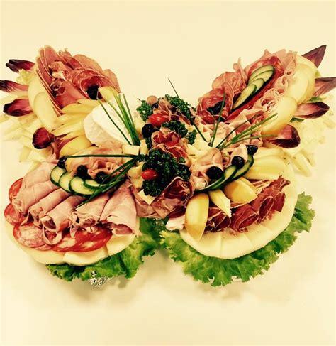 la tavola d italia on s adapte a vos envies papillon la tavola d