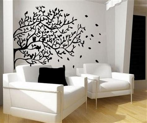 how to decor living room wall wall ideas for living room ideas wall