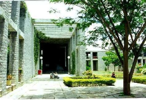 Ca Plus Mba From Iim by Quot Iim Bangalore Values Consistent Performance As Well As