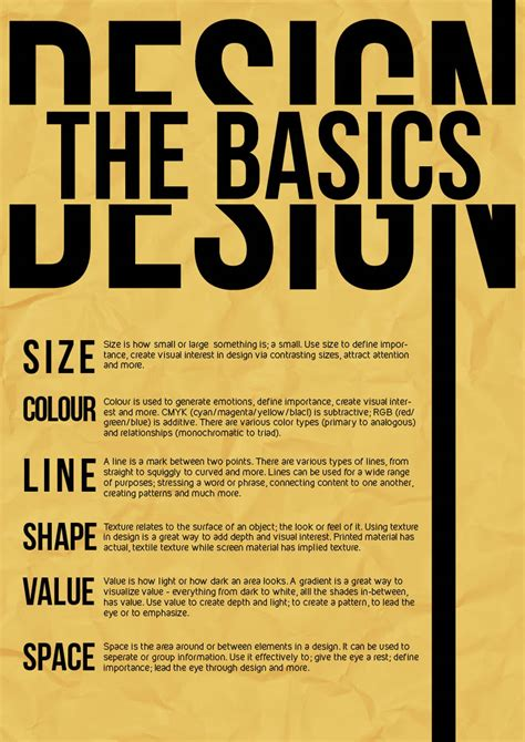 best graphic design tips beginners tips for graphic design lauren bedford