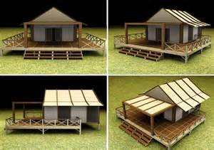 building a tent platform 17 best images about camping platforms on pinterest