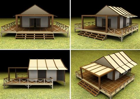 building a tent platform 17 best images about cing platforms on pinterest