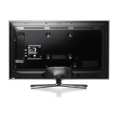 Led Samsung F5000 samsung 40 inch f5000 hd led tv