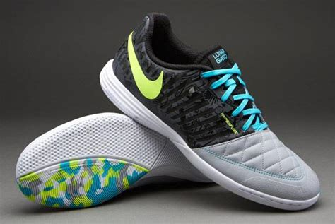 Adidas Anak Premium image gallery sepatu futsal 2016