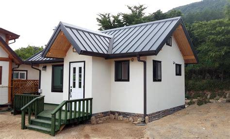 Mini Haus Mieten by Mini Haus Bauen Haus Auf Stelzen Bauen Der Anbau