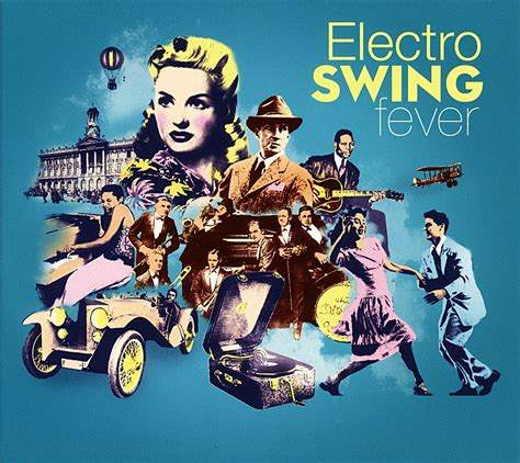 electro swing torrent va electro swing vol 2 2017 h6n1