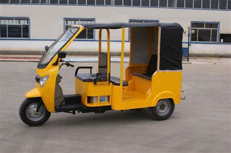 3 Wheel Electric Car India by India Certificate 3 Wheels Electric Motorcycle Ricksaw