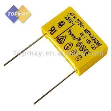 mkt capacitor wiki metallized polypropylene capacitors wiki 28 images metallized polypropylene capacitors china
