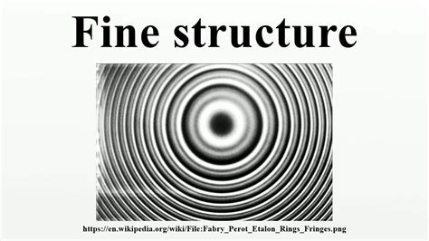 Lu Stop Rxk Spectrum Merah structure