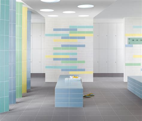 fliese newtown fliese villeroy boch newtown le1i floor tiles from