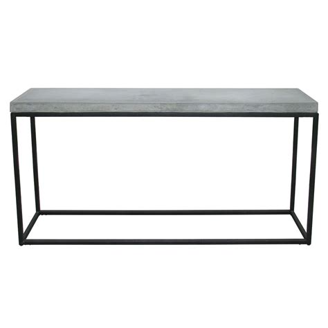 Freedom Console Table Freedom Mayson Mayson 150x30cm Console Compare Club