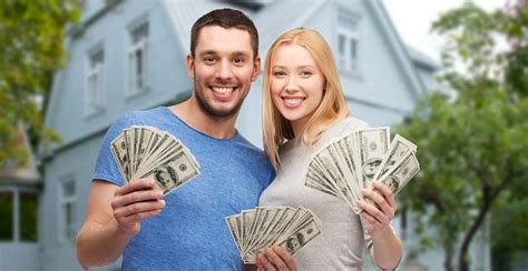 companies who buy houses for cash the 10 best buy homes for cash companies to sell your house fast