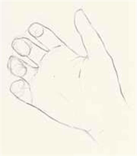arif jayarana sketsa menggambar tangan