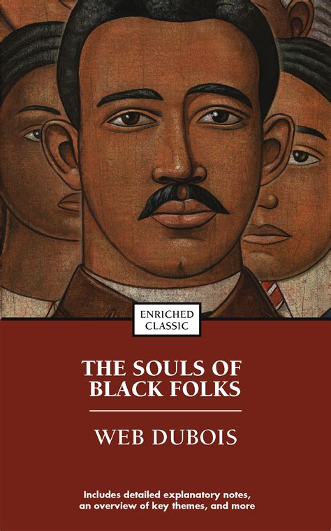 the souls of black folk books the souls of black folk book by w e b dubois official