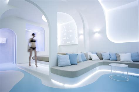 Ideas For New Kitchen Design andronikos hotel santorini klab architecture archdaily