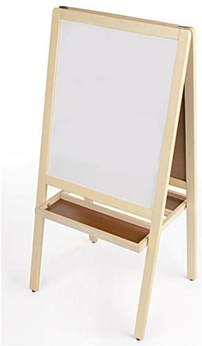 kids mutifunctional drawing board easel creative desk this kids art easel is in stock and ready to ship only