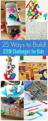 25 best stem steam chapter best 25 test for ideas on breathing