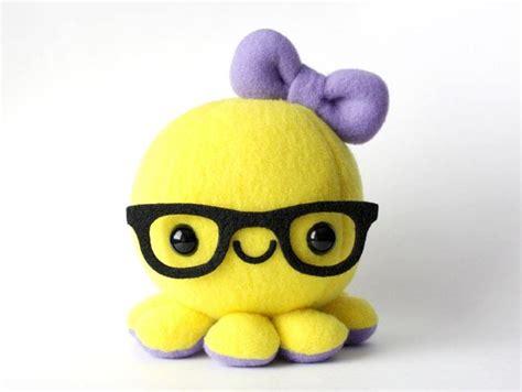 emoji octopus tattoo die besten 25 octopus emoji ideen auf pinterest kraken