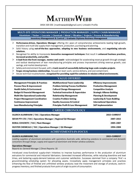 Supply Chain Manager Resume by School Essays Writing Service Make Your Smart