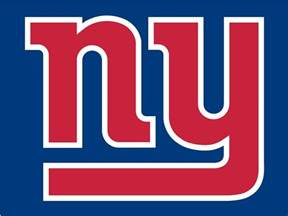 new york giants points credit card payment login address customer service