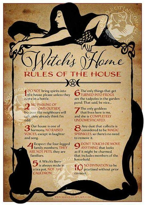 rules for home design story 1000 ideas about witchcraft spells on pinterest book of