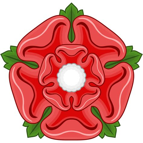 house of lancaster red rose of lancaster wikipedia