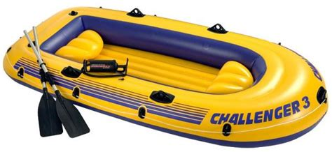inflatable toy boat with motor souq challenger 3 inflatable boat canoe fits 3 persons uae