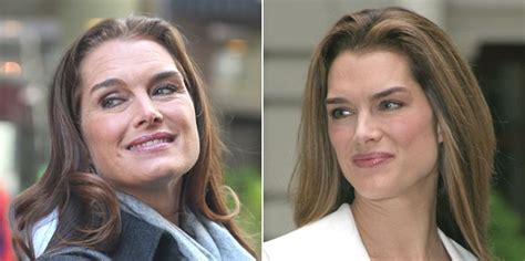attractive 47 year old women cool funpedia the most beautiful celebrities against