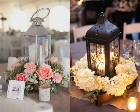 do it yourself quinceanera centerpieces for your