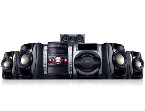 Storage Canisters Kitchen promo offer on lg mini audio system aud 7630dm decorhubng com