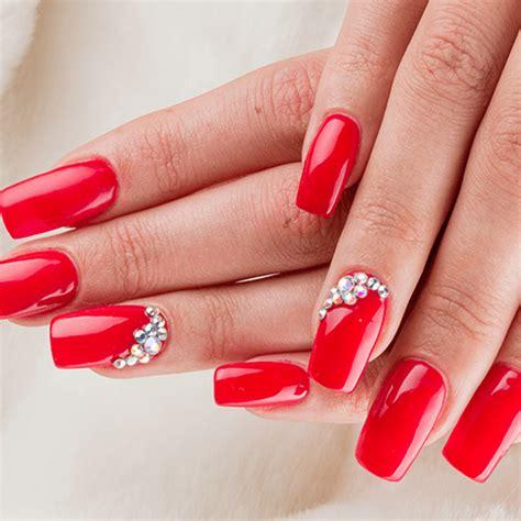 design nails jersey city nj millennium nails piaway nj hours nail ftempo