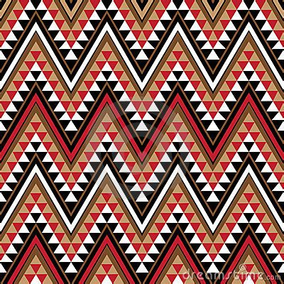 pattern piece definition ethnic motive as a piece of african pattern stock images