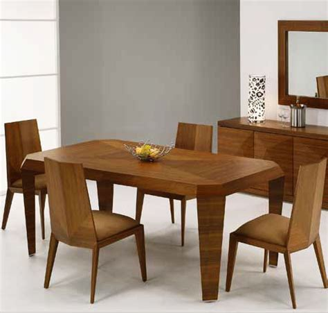 sofa cum dining table marquis dining table buy wooden dining table set in mumbai