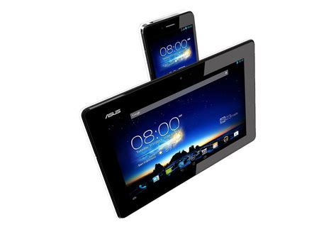 Tablet Asus Padfone 8 asus padfone infinity android 4 2 phone tablet
