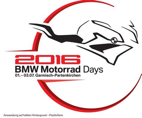 Bilder Bmw Motorrad Days 2017 by Bmw Motorrad Days 2017 Visit Us Motorcycle Accessory