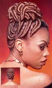 black hair goddess style diy create your own goddess braids best medium hairstyle