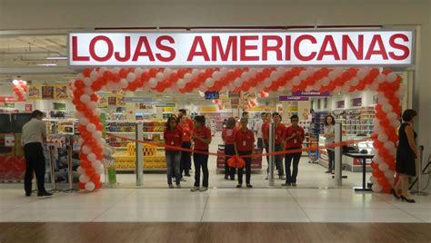 Para Participar Do Programa De Trainee 2014 Lojas Americanas | para participar do programa de trainee 2014 lojas