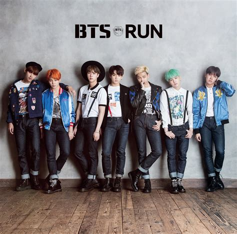 bts japanese bts japan official on twitter quot 3月15日発売の 防弾少年団 日本6thシングル